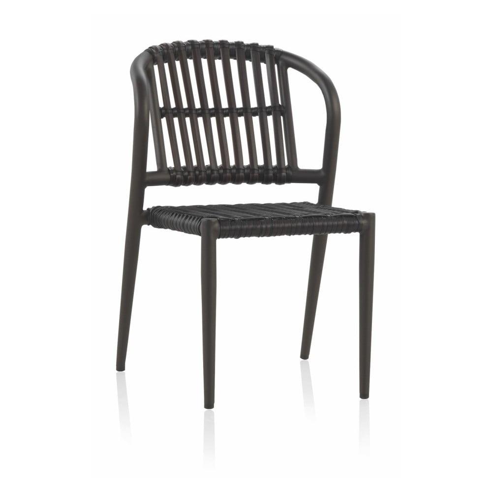 Zahradní židle Geese Johnny