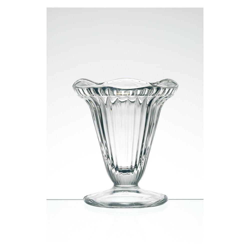 Skleněný pohár La Rochére Cadette, 200 ml