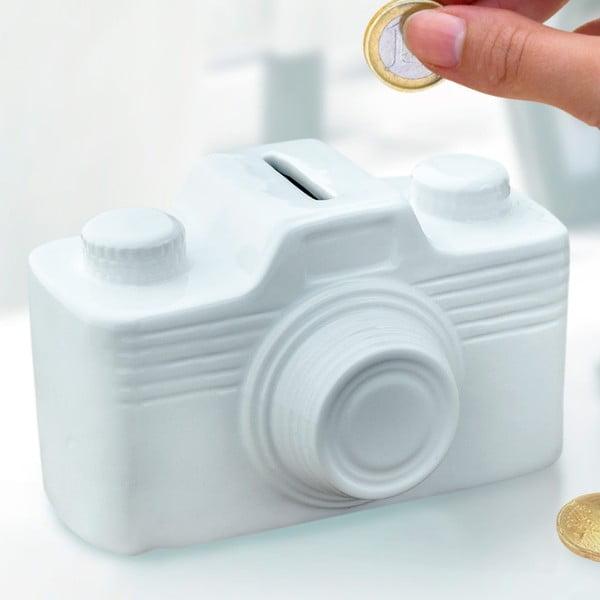 Kasička Photo Bank