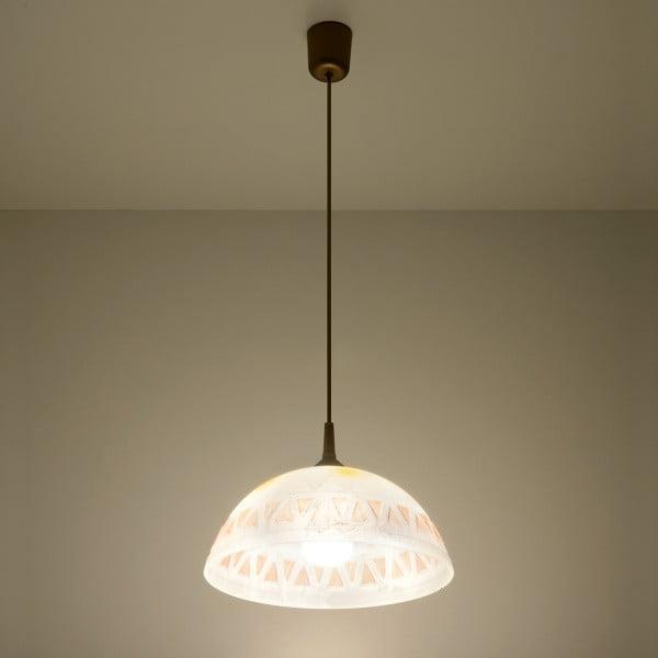 Závěsné světlo Z53