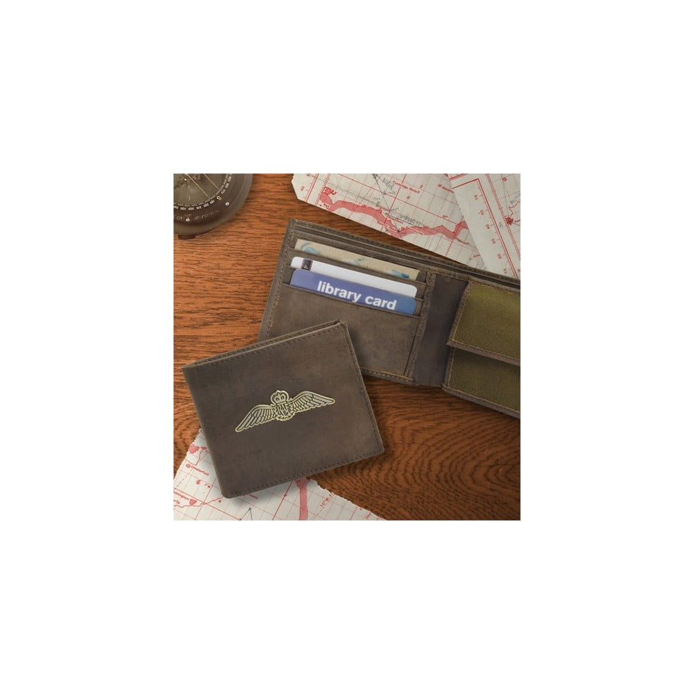 Peněženka Royal Air Force  d461e3b6b9