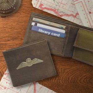 Peněženka Royal Air Force