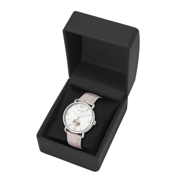 Dámské hodinky Lillesand Grey
