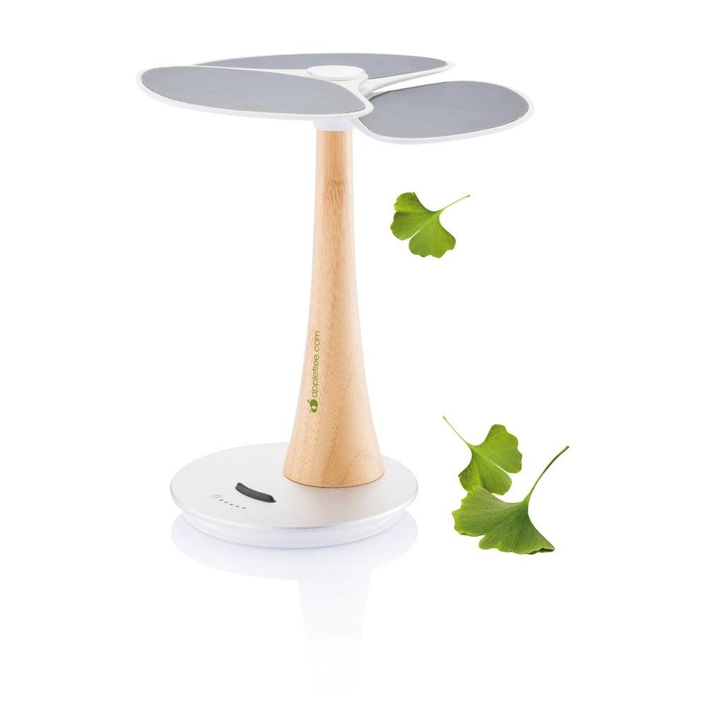 Solární nabíječka XD Design Ginkgo