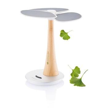 Încărcător solar XD Design Ginkgo de la XD Design