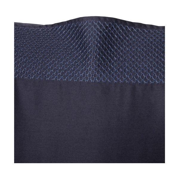Sada 2 povlaků na polštář Batik Chic, 50x75 cm