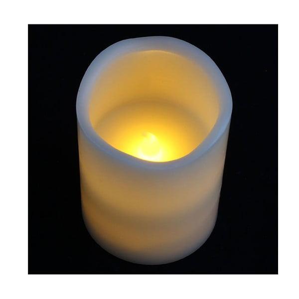 LED svíčka Dakls L