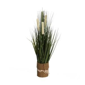 Umělá rostlina Ixia Dede, výška55cm