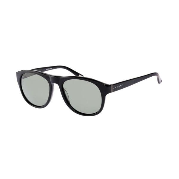 Pánské sluneční brýle GANT Maxwell Black