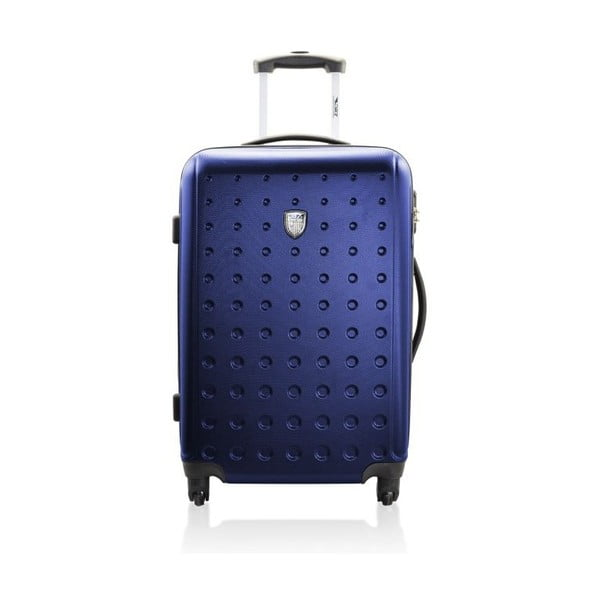 Cestovní zavazadlo Sao Paulo Weekend M
