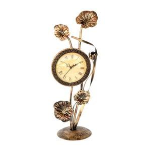 Stojací hodiny Bettina