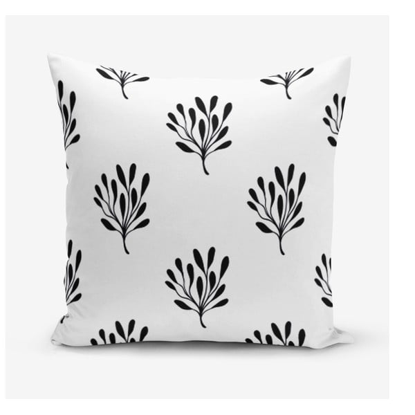 Față de pernă Minimalist Cushion Covers Rebecca, 45 x 45 cm