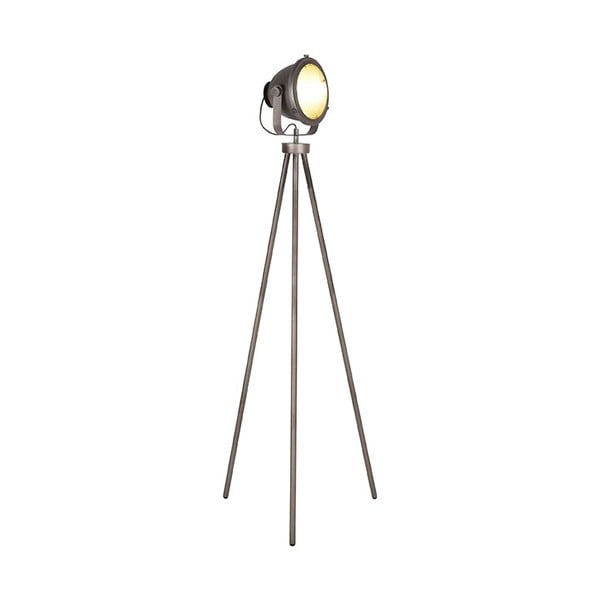 Volně stojící lampa LABEL51 Tuk Tuk