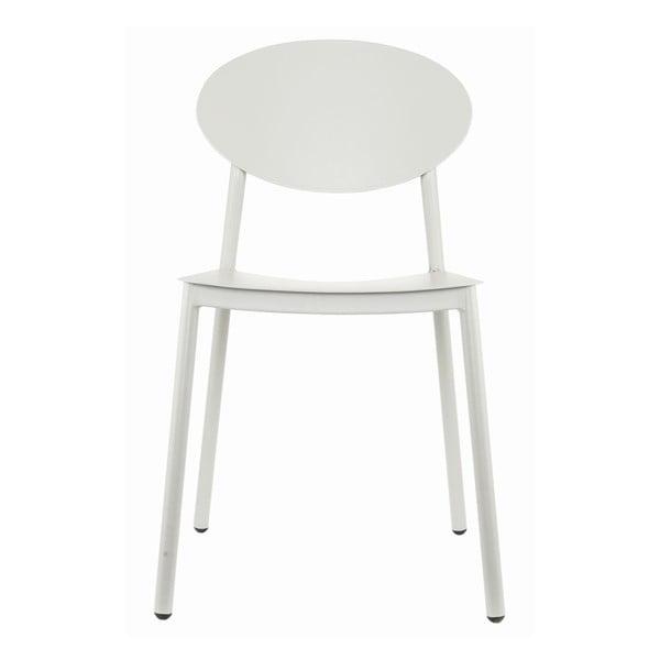 Židle Walker Grey