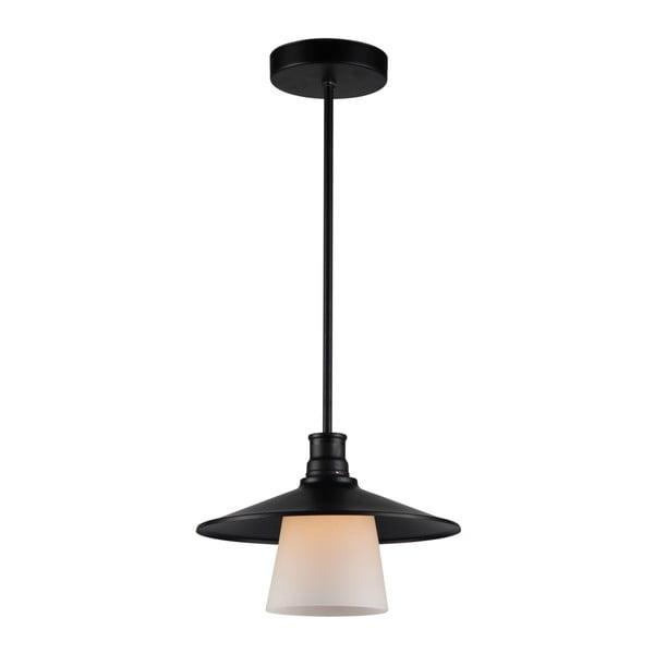 Světlo Candellux Lighting Loft One, černé