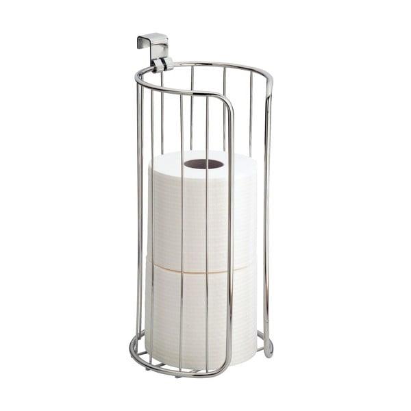 Závěsný stojan na toaletní papír Classico Vertical