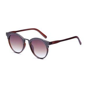 Ochelari de soare David LocCo Exquisite Twing Marron