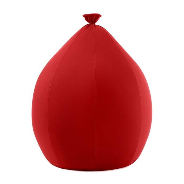 Náhradní potah Leshousses, střední, heart red