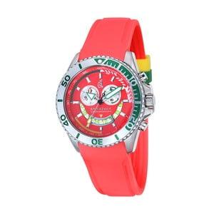 Pánské hodinky Amalfi 21-06