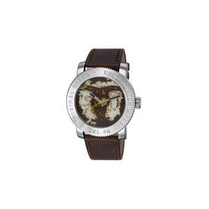b1d23bce1a Pánské hodinky EDC by Esprit 5310