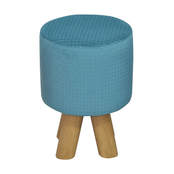 Stolička Kivi Blue