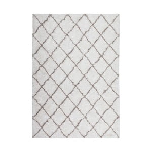 Ručně tkaný koberec Kayoom Finese Chiny,120x170cm