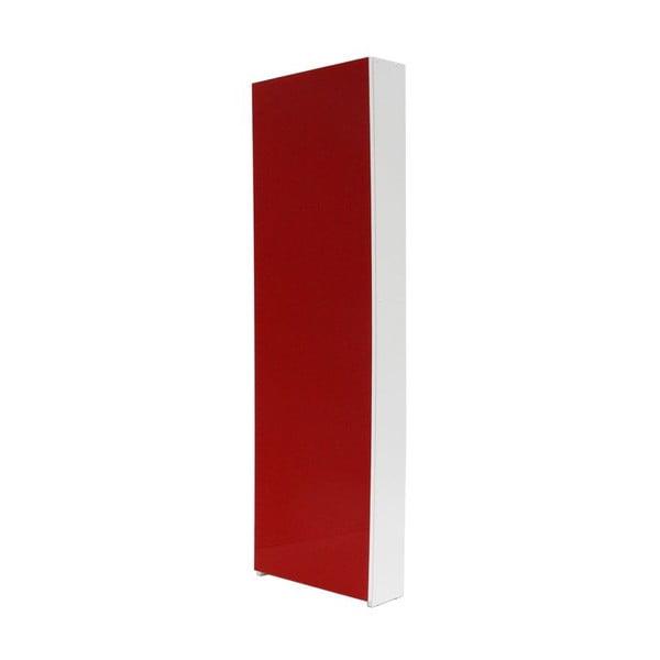 Botník Cristal Red
