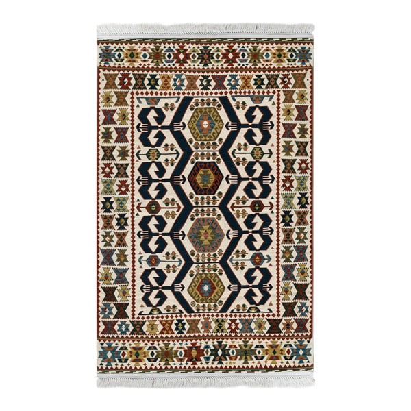 Covor Eco Rugs Boss, 120 x 180 cm