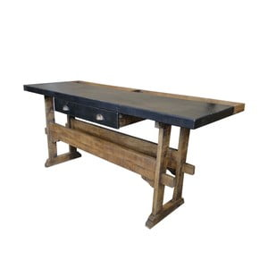 Pracovní stůl ponk Tabli