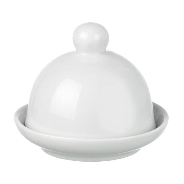 Máslenka Butter Dish