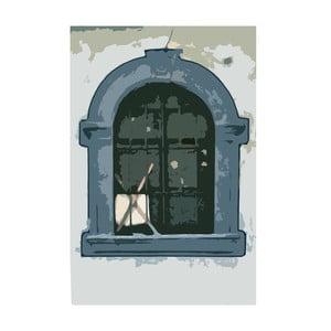 Obraz Trnava 20, 30x20 cm