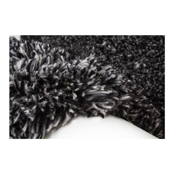 Koberec Antarctica 898 Antracite, 170x120 cm