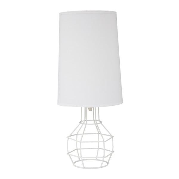 Indianapolis asztali lámpa, magasság 46cm - Mauro Ferretti