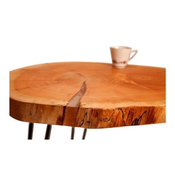 Odkládací stolek Thin Slice