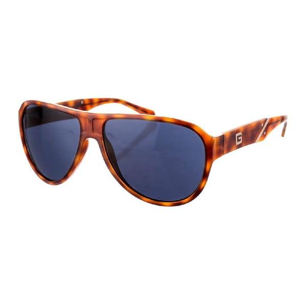 Pánské sluneční brýle Guess GU6753-HNY9