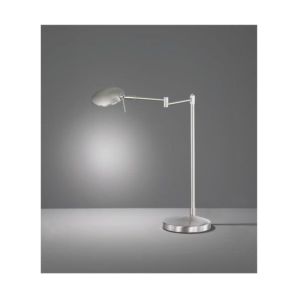 Veioză LED Trio Kazan, înălțime 46 cm