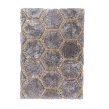 Covor Flair Rugs Honeycomb, 160 x 230 cm