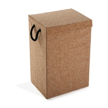 Cutie depozitare Versa Large Cork Box