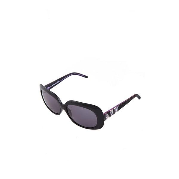 Sluneční brýle Miss Sixty MX474S 01A