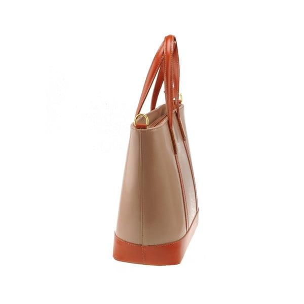 Kabelka Matilde Costa Salice Leather