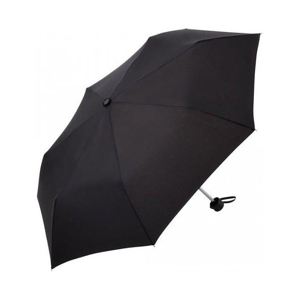 Deštník Ambiance Gerry Black
