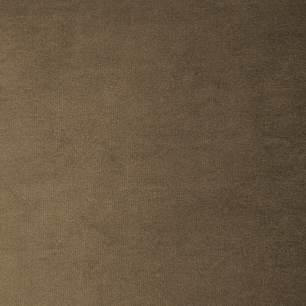 Hnědo-šedá 3místná pohovka Vivonita Etna