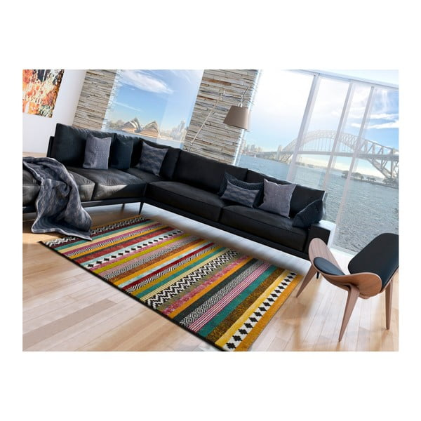 Moar Hakuna szőnyeg, 60 x 120 cm - Universal