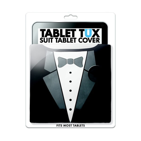 Oblek pro tablet