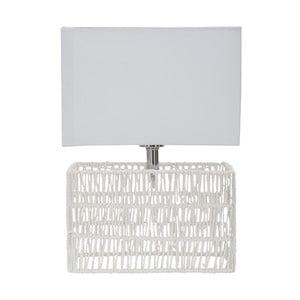 Stolní lampa Mauro Ferretti Los Angeles,výška41cm