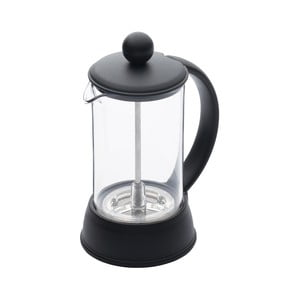 French press Kitchen Craft Le'Xpress 350 ml, na 3 šálky