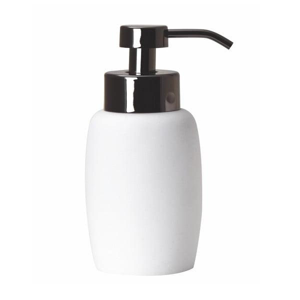 Dávkovač na mýdlo Rock White
