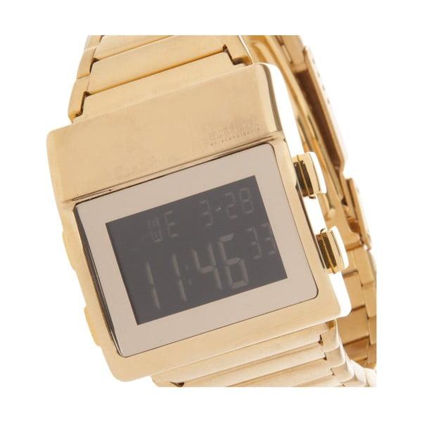 Dámské hodiny Axcent X43678-202
