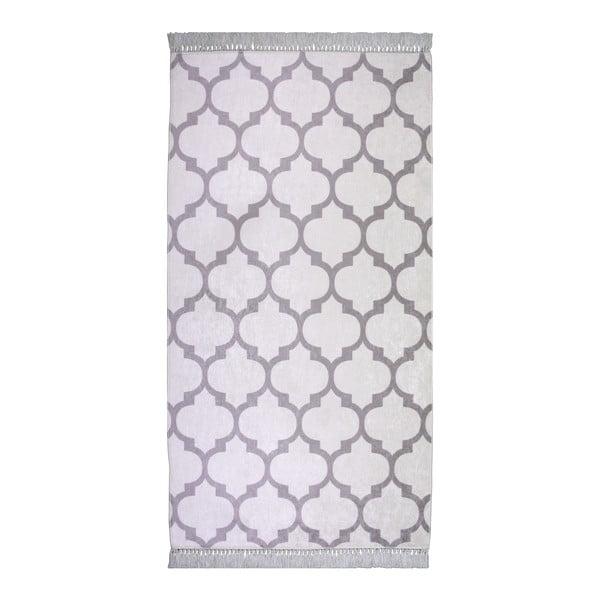 Hali Vizon Storro szőnyeg, 80 x 150 cm - Vitaus