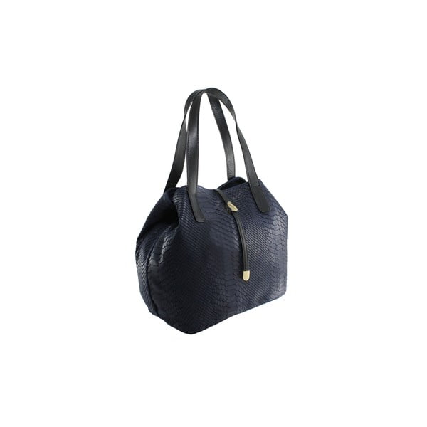 Kožená kabelka Betty Blu